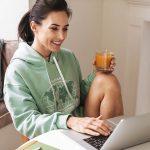 como fazer empréstimo online