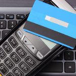 emprestimo no cartao de credito
